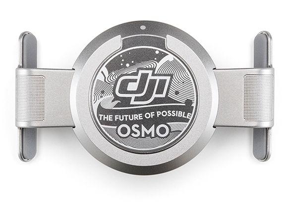 DJI Magnetische Handyklemme für OM 4
