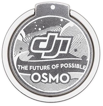 DJI Magnetringhalter für OM 4