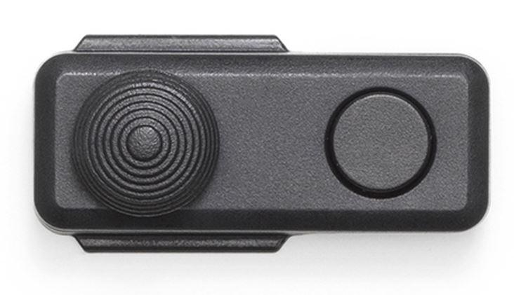 DJI Pocket 2 Mini-Steuerknüppel