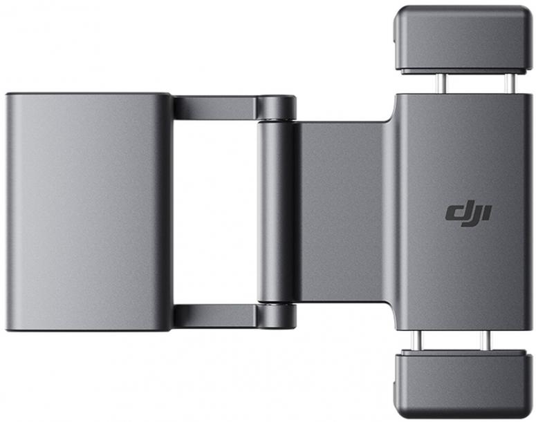 DJI Pocket 2 Telefonclip