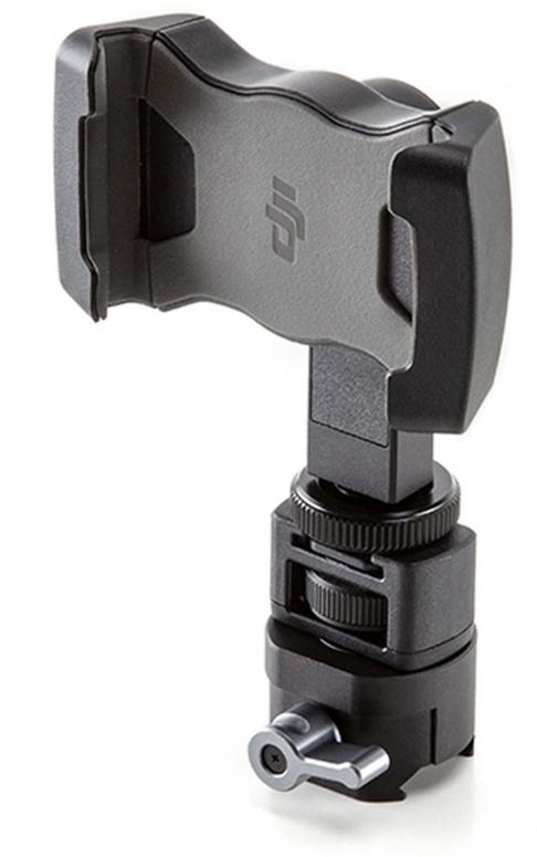 DJI RS/RSC 2 Handyhalterung