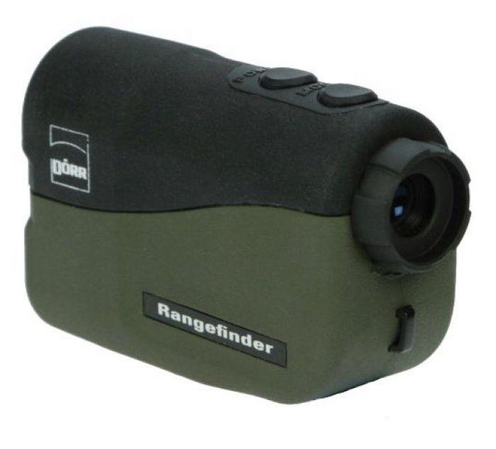 Dörr Rangefinder Laser 900400