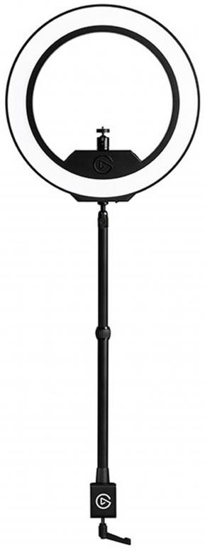 Elgato Ring Light LED-Ringleuchte