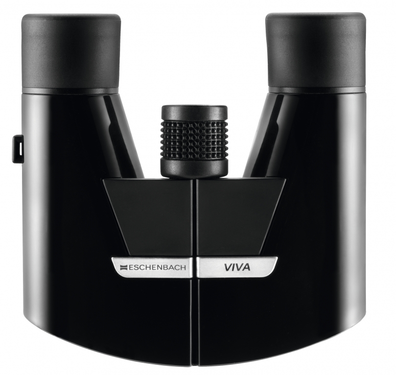 Eschenbach viva 6x15 schwarz