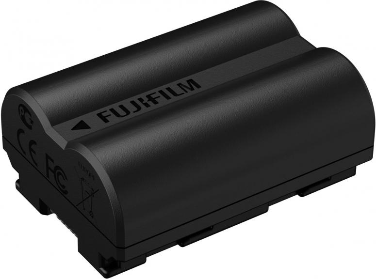 Fujifilm Akku NP-W235