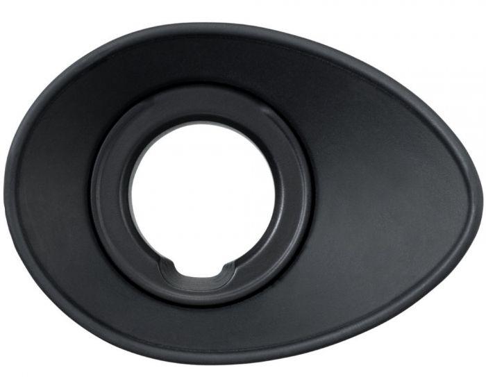 Fujifilm Augenmuschel EC-XH W (X-H1)