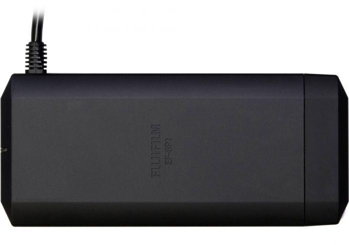 Fujifilm Battery-Pack EF-BP1