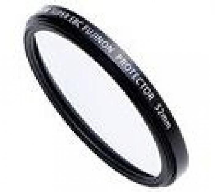 Fujifilm Filter PRF 52mm