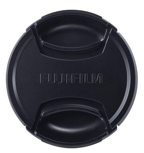 Fujifilm Objektivdeckel vorne 52mm II