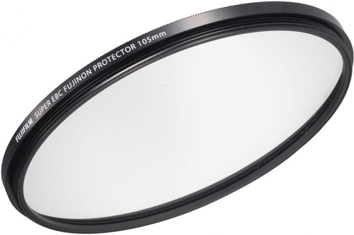 Fujifilm Schutzfilter PRG 105 (XF200mm)