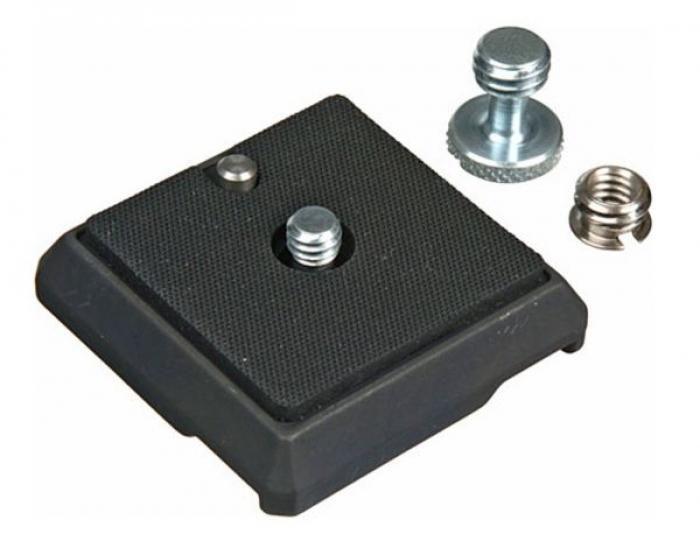 Gitzo Wechselplatte Typ C GS5370C