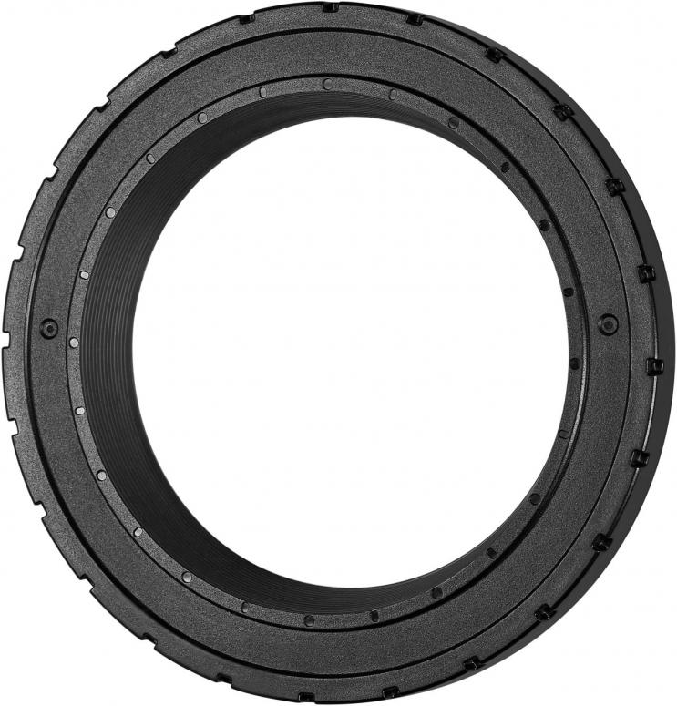 Godox MF-AR Mounting Ring for MF12