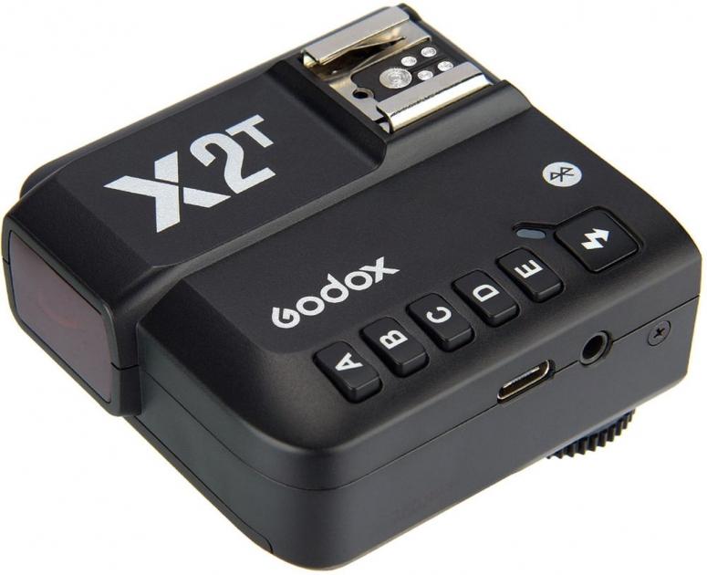 Godox X2T-S Transmitter für Sony