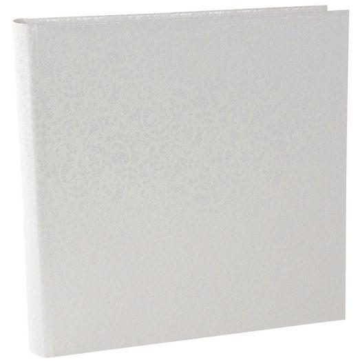 Goldbuch 32485 Fotoalbum Romeo