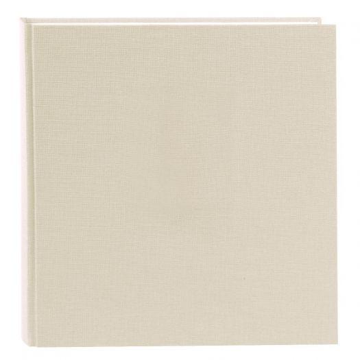 Goldbuch Summertime Trend 2 beige 30x31 cm 27 605