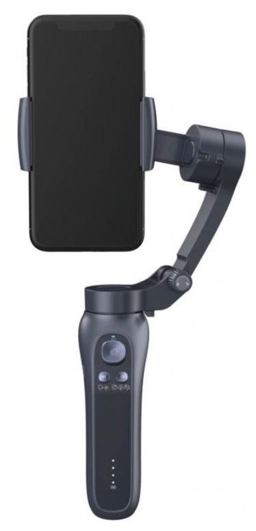 GoXtreme GX2 3-Achsen-Gimbal für Smartphone