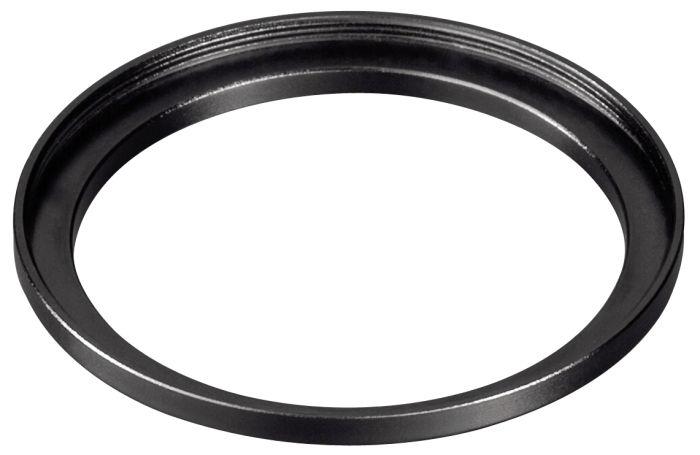 Hama Adapter-Ring 15852