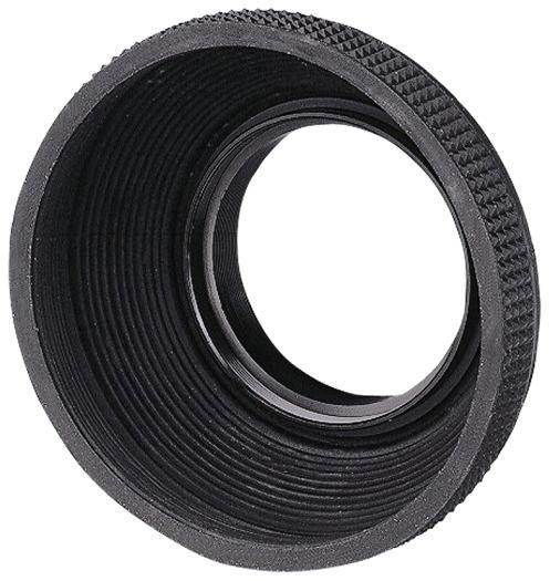 Hama Gegenlichtblende Gummi 58 mm (93358)