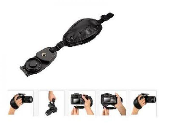 Hama Handschlaufe SLR Pro 27500