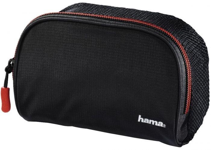 Hama Kamera-Zubehörbeutel Fancy M