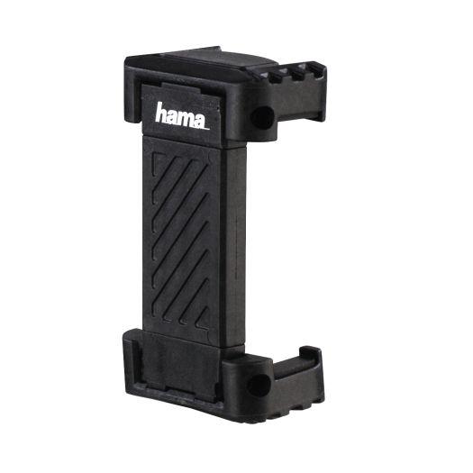 Hama Smartphone-Halterung Pro 9,5 cm 1/4 Zoll