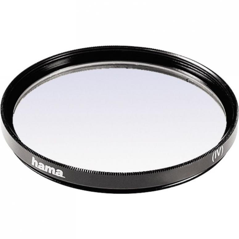 Hama UV Filter 390 (O-Haze) 67 mm 70067