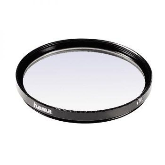 Hama UV Filter 390 (O-Haze) 77 mm 70077