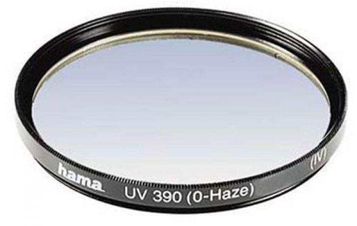 Hama UV Filter HTMC 70362