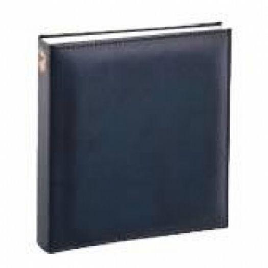 Henzo Album Lonzo blau 11.071.07