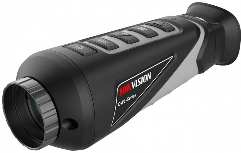 Hikvision DS-2TS03-35 UF/W