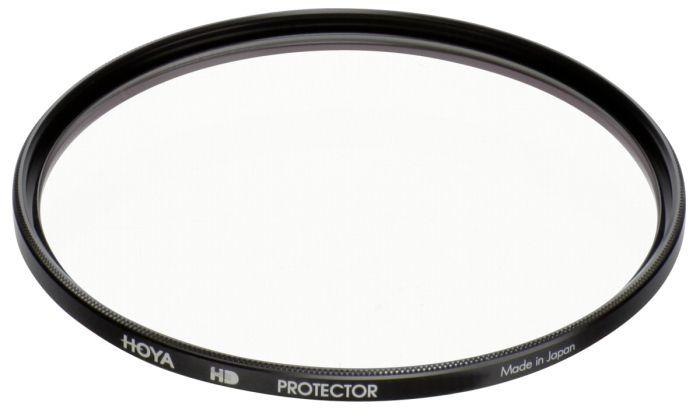 Hoya Filter HD Protector 58 mm