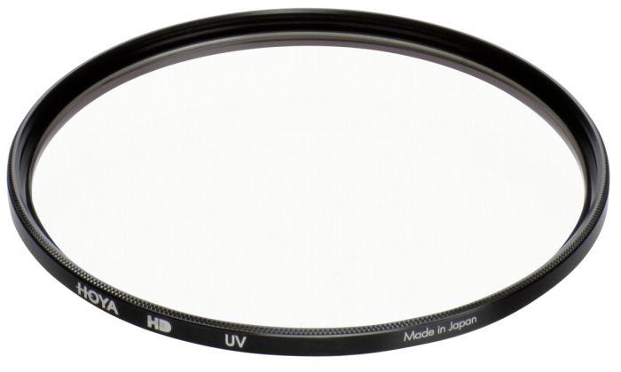 Hoya Filter HD UV 62 mm