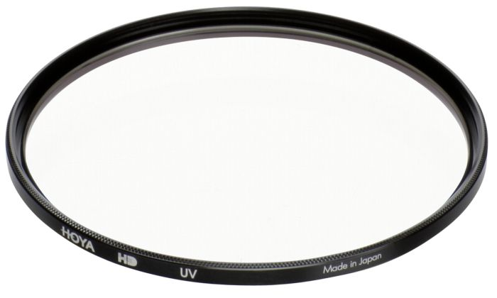 Hoya Filter HD UV 67 mm