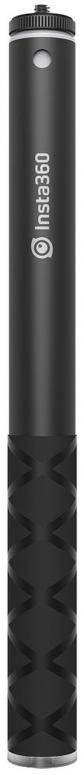 INSTA360 Invisible Selfie Stick 120cm