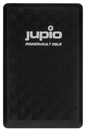 Jupio JPV0521 Power Vault EN-EL15 Nikon