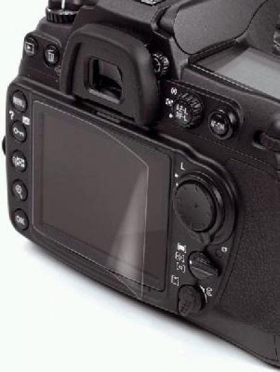 Kaiser Displayfolie 6092 A-Reflex