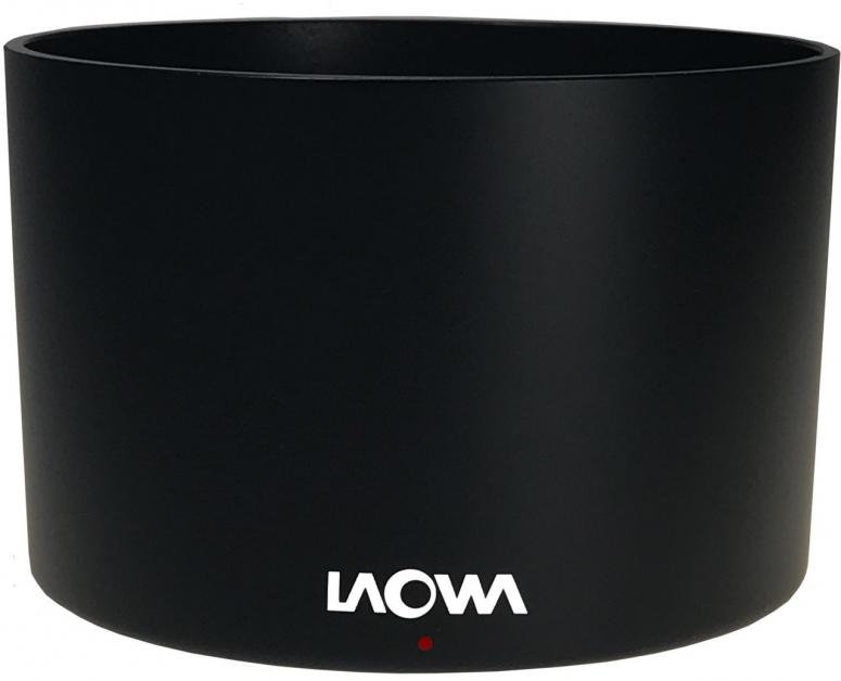 LAOWA Ersatz-Streulichtblende für 105mm f2 STF