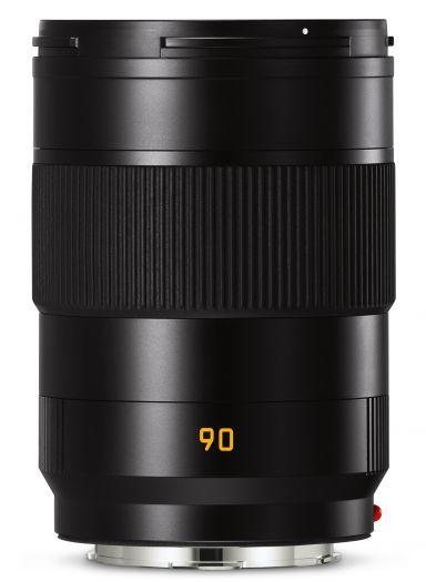 Leica APO-SUMMICRON-SL 1:2 90mm ASPH.