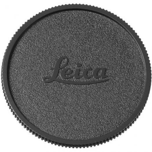 Leica Kameradeckel SL