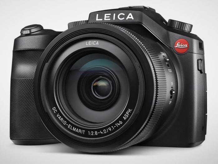 Leica Entfernungsmesser Einstellen : Leica v lux typ version e foto erhardt