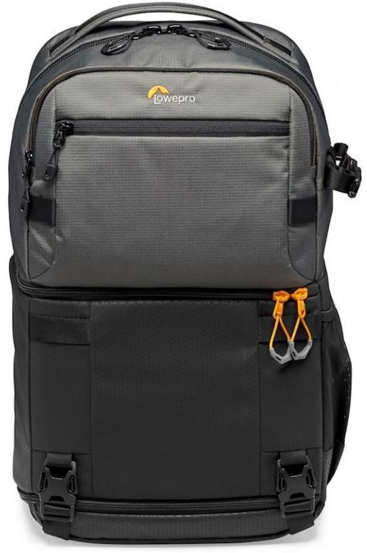 Lowepro Fastpack Pro BP 250 AW III Grau