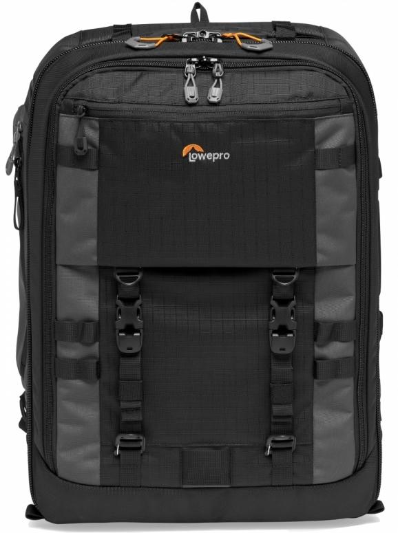 Lowepro Pro Trekker BP 450 AW II
