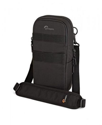 Lowepro ProTactic Utility Bag 200AW