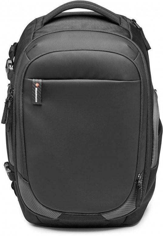 Manfrotto Advanced 2 Gear Backpack M