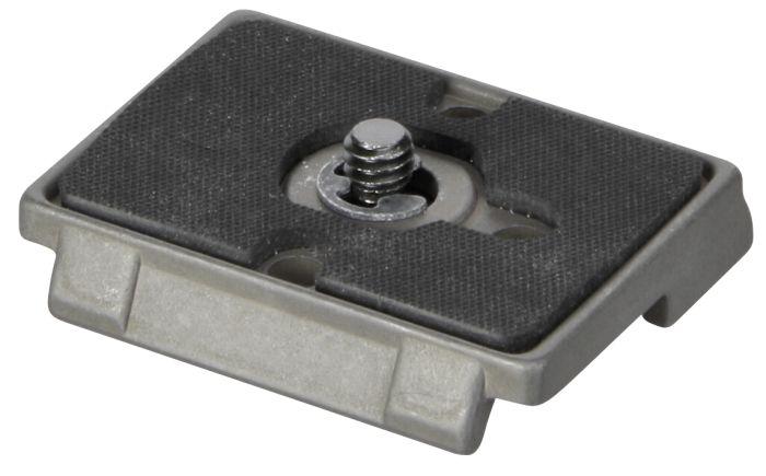 Manfrotto Schnellwechselplatte 200PL