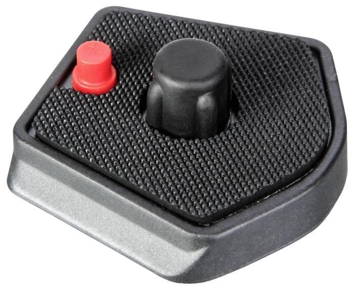 Manfrotto Schnellwechselplatte 785PL