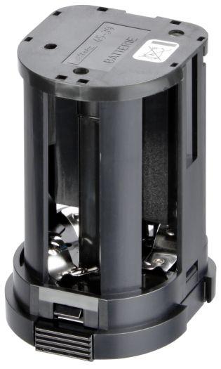 Metz Batteriekorb 45-39
