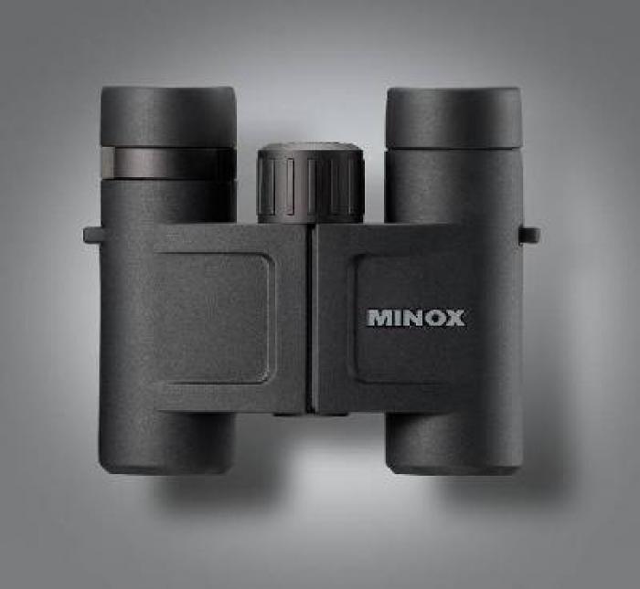 Minox BV 8x25 BRW 62030
