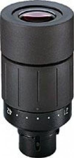 Minox Okular Vario 21-42x LER 62303