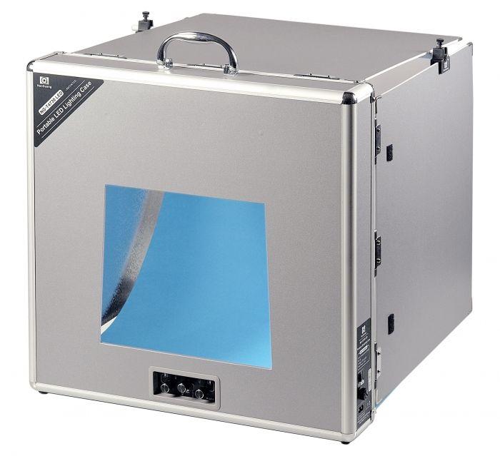 NanGuang LED-Kofferstudio T4730